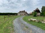 Location Maison 7 pièces 161m² Berthouville (27800) - Photo 8