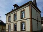 Location Appartement 3 pièces 75m² Notre-Dame-du-Hamel (27390) - Photo 2