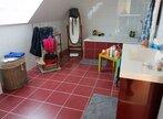 Vente Maison 5 pièces 148m² bernay - Photo 9