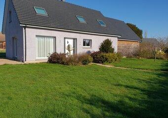 Vente Maison 5 pièces 148m² bernay - Photo 1
