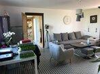 Location Maison 7 pièces 161m² Berthouville (27800) - Photo 4