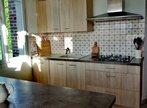 Vente Maison 7 pièces 161m² bernay - Photo 3