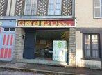 Location Bureaux 50m² Thiberville (27230) - Photo 2