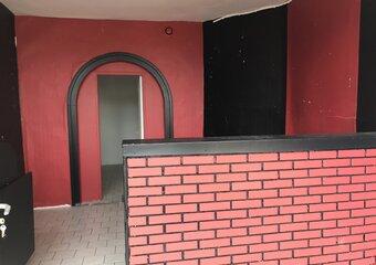 Location Bureaux 2 pièces 30m² Bernay (27300) - photo