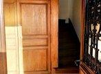 Vente Maison 7 pièces 161m² bernay - Photo 6