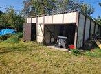 Vente Maison 3 pièces 65m² berthouville - Photo 10