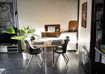 Location Appartement 2 pièces 52m² Bernay (27300) - Photo 1