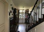 Vente Maison 11 pièces 257m² thiberville - Photo 4