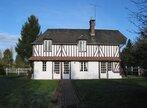 Location Maison 3 pièces 81m² Le Planquay (27230) - Photo 1