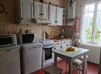 Vente Maison 3 pièces 60m² bernay - Photo 4