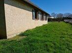 Vente Maison 4 pièces 80m² thiberville - Photo 10