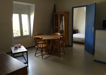 Location Appartement 2 pièces 35m² Bernay (27300) - Photo 1