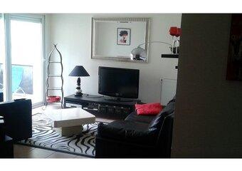 Location Maison 4 pièces 82m² Bernay (27300) - Photo 1