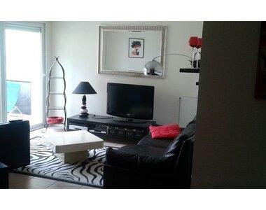 Location Maison 4 pièces 82m² Bernay (27300) - photo
