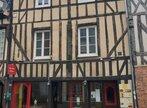 Location Bureaux 115m² Bernay (27300) - Photo 2