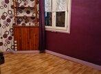 Vente Maison 3 pièces 61m² bernay - Photo 5