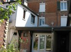 Location Appartement 5 pièces 122m² Bernay (27300) - Photo 6