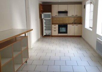 Location Maison 5 pièces 91m² Bernay (27300) - Photo 1