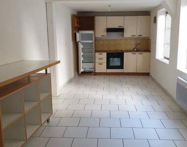 Location Maison 5 pièces 91m² Bernay (27300) - photo