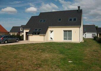 Location Maison 5 pièces 114m² Bernay (27300) - Photo 1