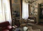 Vente Maison 11 pièces 257m² thiberville - Photo 3