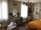 Vente Maison 11 pièces 257m² thiberville - Photo 10