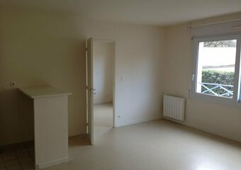 Location Appartement 2 pièces 38m² Bernay (27300) - Photo 1