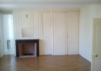 Location Appartement 3 pièces 72m² Bernay (27300) - Photo 1