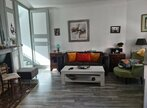 Location Appartement 3 pièces 64m² Bernay (27300) - Photo 1