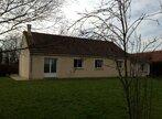 Location Maison 5 pièces 112m² Caorches-Saint-Nicolas (27300) - Photo 2