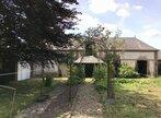 Vente Maison 11 pièces 257m² thiberville - Photo 12