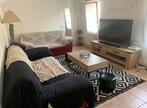 Location Appartement 3 pièces 53m² Bernay (27300) - Photo 1