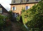 Location Maison 4 pièces 82m² Thiberville (27230) - Photo 1