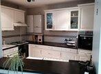 Location Appartement 5 pièces 122m² Bernay (27300) - Photo 1