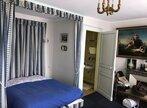 Vente Maison 11 pièces 257m² thiberville - Photo 9