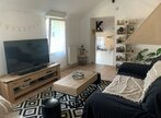 Location Appartement 3 pièces 53m² Bernay (27300) - Photo 2