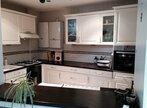 Location Appartement 6 pièces 122m² Bernay (27300) - Photo 1