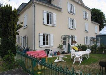 Location Maison 5 pièces 109m² Bernay (27300) - Photo 1
