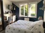 Vente Maison 4 pièces 80m² thiberville - Photo 4