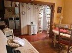 Vente Maison 3 pièces 60m² bernay - Photo 3
