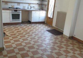 Location Maison 4 pièces 63m² Bernay (27300) - Photo 1