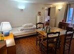 Location Appartement 1 pièce 28m² Bernay (27300) - Photo 3