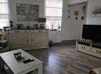 Location Appartement 3 pièces 64m² Bernay (27300) - Photo 2