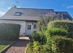 Vente Maison 4 pièces 96m² bernay - Photo 1