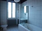 Vente Appartement 4 pièces 125m² ST JEAN DE LA RUELLE - Photo 7