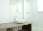 Location Appartement 3 pièces 60m² Orléans (45100) - Photo 3