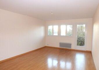 Location Appartement 3 pièces 62m² Ingré (45140) - photo 2