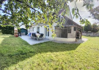 Vente Maison 5 pièces 96m² OLIVET - Photo 1
