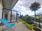 Vente Appartement 3 pièces 73m² FLEURY LES AUBRAIS - Photo 7