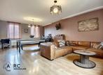 Vente Maison 8 pièces 150m² INGRE - Photo 3